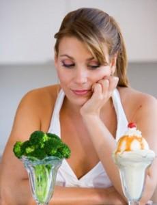 απώλεια βάρους - όχι στη ζάχαρη - proactolhellas.gr