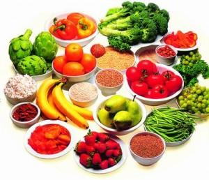 Διαιτα - Διατροφη