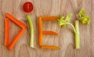 Δίαιτα Dukan, Δίαιτα με βάση την Ομάδα Αίματος, Baby Food, Raw Food