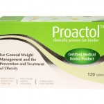 xapia adynatismatos proactol